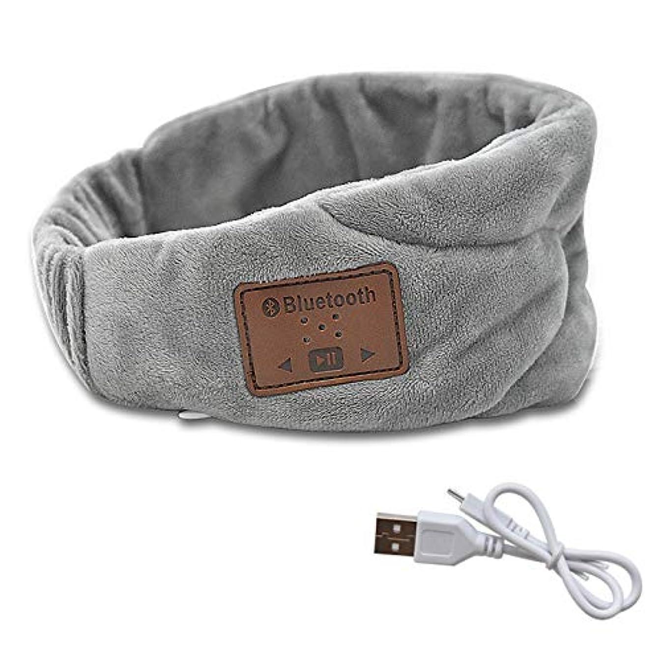 ヤギラテンスチュワーデスNOTE 音楽睡眠休息アイマスクソフトパッドシェードカバー旅行リラックス援助目隠しオフィス屋外睡眠アイシェード包帯アイパッチ