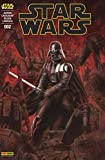 Star wars 02 adi granov