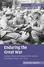Best soldiers of the great war canada Reviews