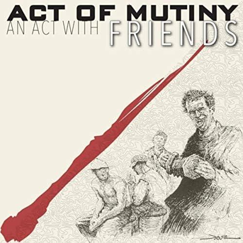 Act of Mutiny