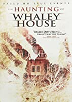 Haunting of Whaley House [DVD]