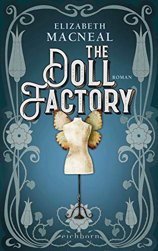The Doll Factory: Roman
