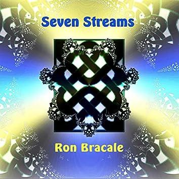 Seven Streams