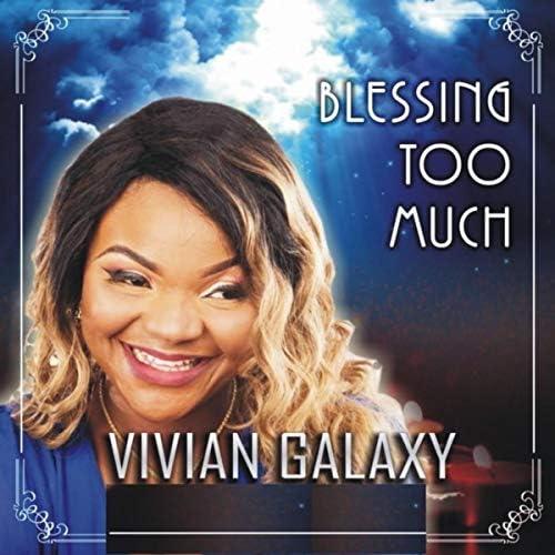 Vivian Galaxy