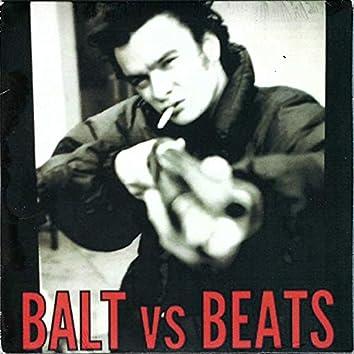 Balt VS Beats