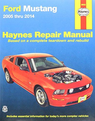 gy6 service manual - 4