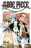 One Piece - L'homme qui valait 100 millions