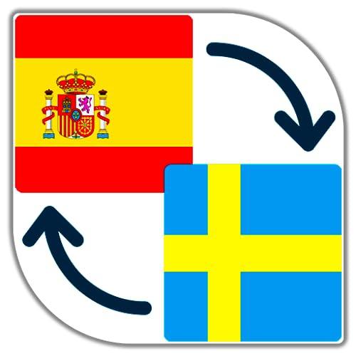 Traducir español al sueco - sueco al español