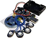 300 Second (5 Minutes) USB Recording Module...