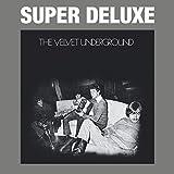 Velvet Underground,the: The Velvet Underground (45th Anniversary (Ltd.)) [Vinyl LP] (Vinyl)
