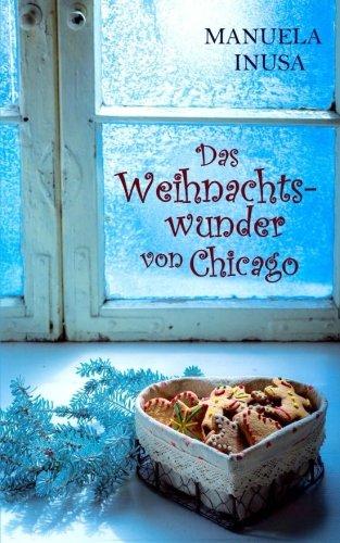 Das Weihnachtswunder von Chicago