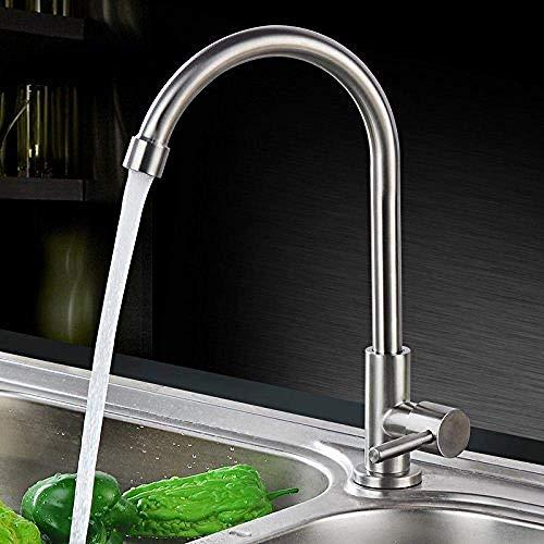 Wastafel draaistoel waterkraan moderne wastafelarmatuur met Britse standaard accessoires