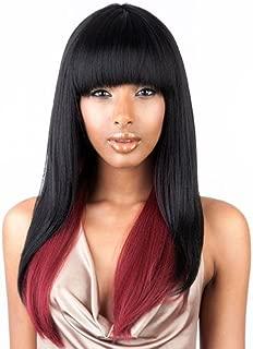 Best brown sugar wig bs103 Reviews