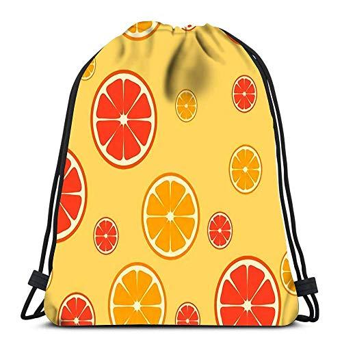 Yuanmeiju Teens Sack Drawstring,Traveling String Backpack,Sports Mochila con cordón,Unisex Bolsos con cordón,Sports Cinch Muzzle with Trendy Leopard Bow Tie School Backpack