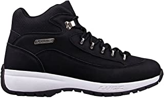 حذاء أنيق رجالي من Lugz Rapid