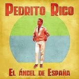 Cierra El Postigo (Remastered)