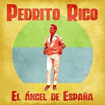 El Ángel de España (Remastered)