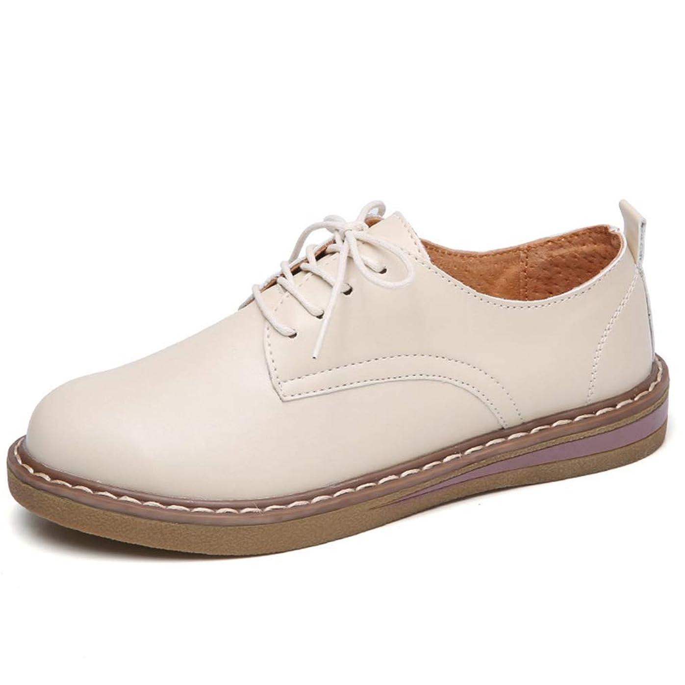 ぶら下がるジャベスウィルソンアンドリューハリディシューズ 靴 レディース フラットシューズ パンプス ぺたんこ ローヒール チャンキーヒール コンフォート カジュアルレディース歩きやすい 疲れない 痛くない 幅広 歩き心地 おしゃれ シンプル