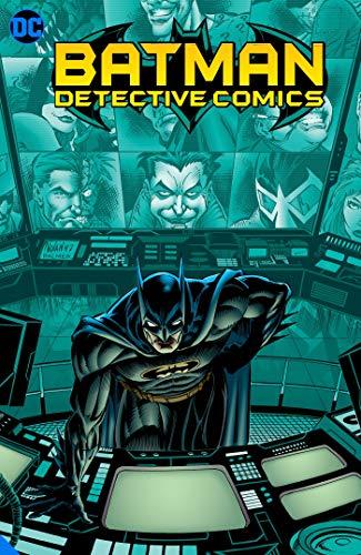 Batman: Knight Out