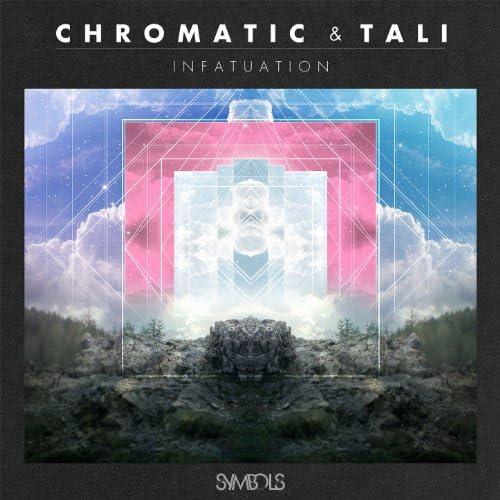 Chromatic, Tali