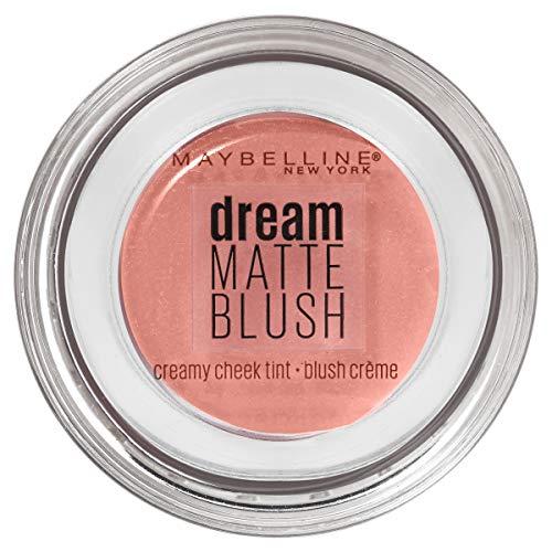 Maybelline New York Dream Matte Blush Nr. 30 Coral Crush, 6 g