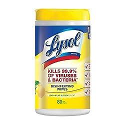 Kills cold and flu viruses Kills 99.9% of viruses and bacteria Kills pandemic 2009 H1N1 influenza a virus