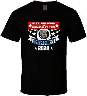 alec baldwin t shirt