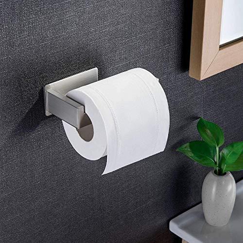 Yosemy Portarrollos para papel higiénico