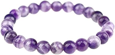 February Birthstone Raw Amethyst Bracelet Toggle Bracelet J1208 Purple Amethyst Amethyst Jewellery Solid 925 Sterling Silver Bracelet