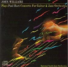 Best john jazz guitar Reviews