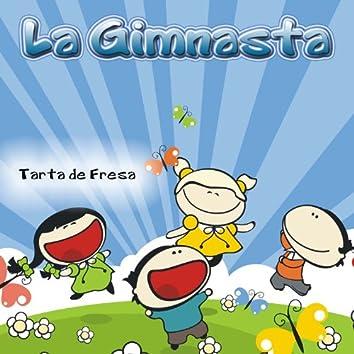 La Gimnasta - Single