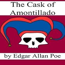 Best cask of amontillado graphic novel Reviews