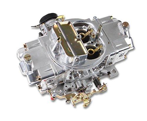 Holley Choke//Throttle Conversion Kit 45-224; 4150 Electric