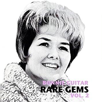 Rare Gems, Vol. 2