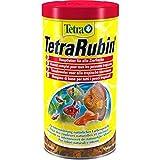*TETRA Fisch-Flockenfutter »Rubin« 250 ml