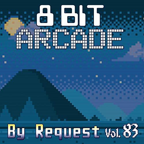 Death Bed (8-Bit Powfu & beabadoobee Emulation)