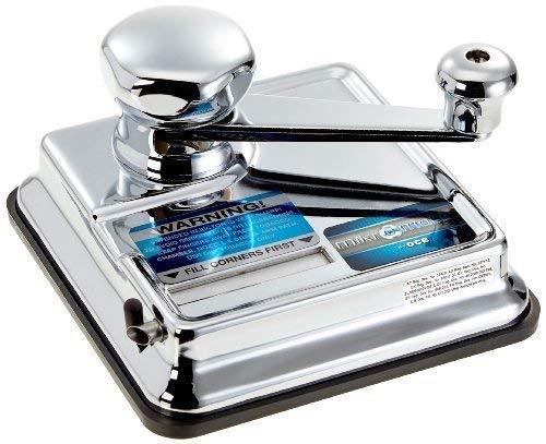 2 X Mikromatic Mini Top-o-Matic Zigarettenstopfmaschine