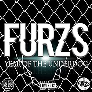 Year of the Underdog