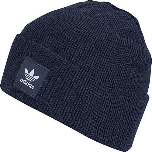 Adidas ORIGINALS Bonnet Adicolor Cuff