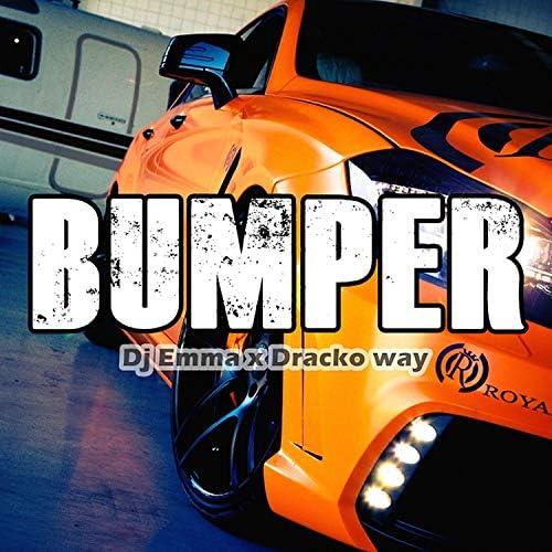 Dracko Way & DJ Emma