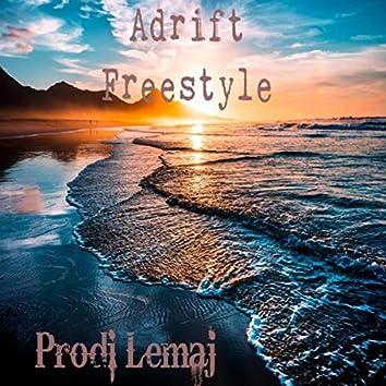 Adrift Freestyle
