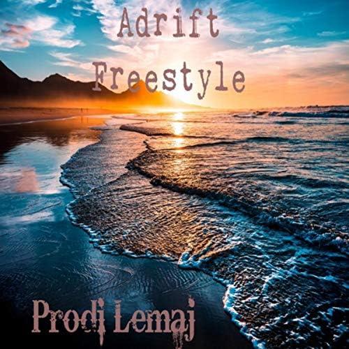 Prodi Lemaj