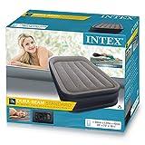 Zoom IMG-2 intex 64132 materasso durabeam pillow