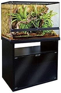 Best 70 gallon terrarium Reviews