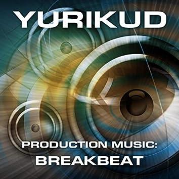 Production Music: Breakbeat