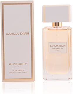 Givenchy 'Dahlia Divin' Eau De Parfum 1oz/30 New In Box