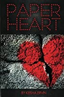 Paper Heart 1511773391 Book Cover