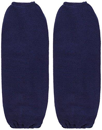 IXEL MARINE, Ancla Fender Revestimiento Suave Azul para Fender F de 3, 55085