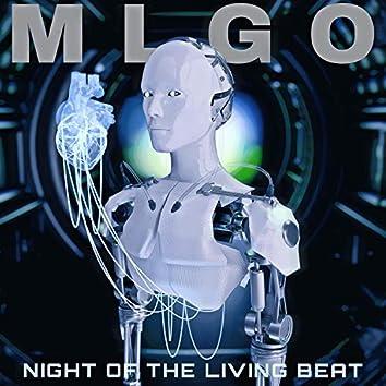 Night Of The Living Beat