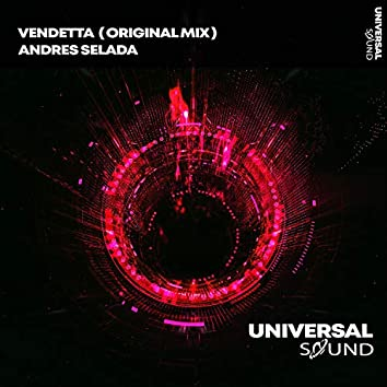Vendetta (Original Mix)